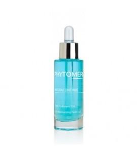 Hydracontinue Flash Hydratant 12H