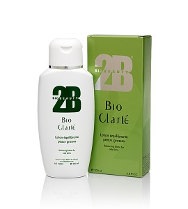 2B Bio Clarté