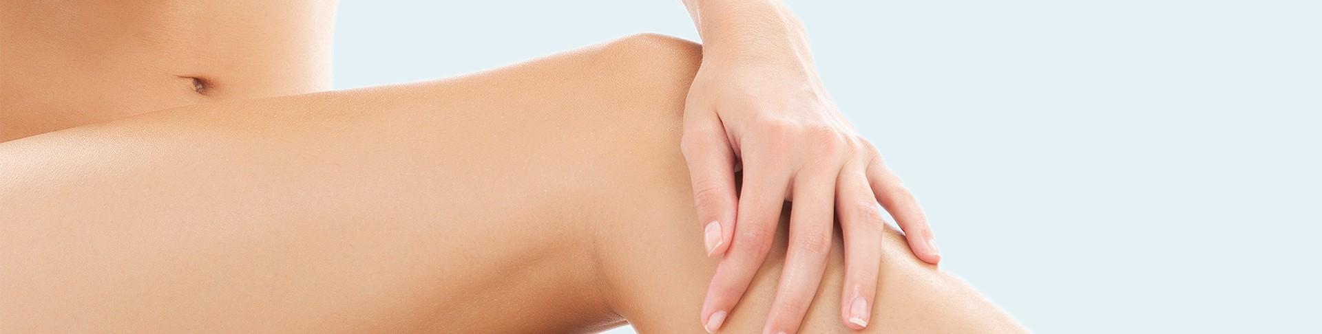 Fermeté et Anti-cellulite